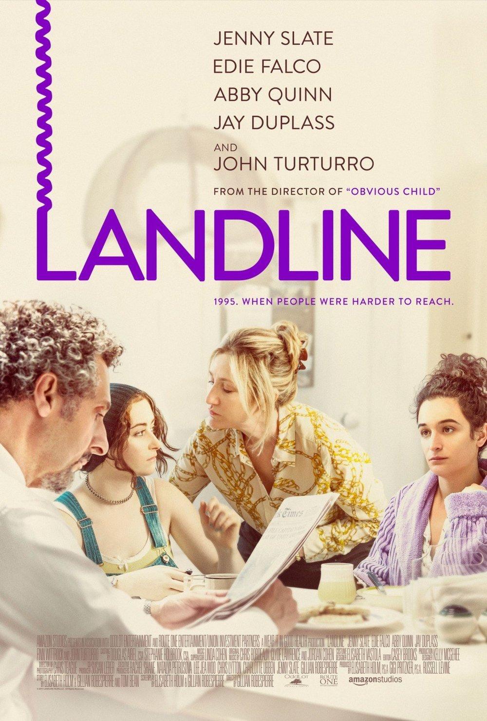 Landline-movie-poster.jpg