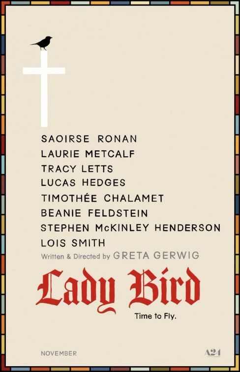 lady_bird.jpg