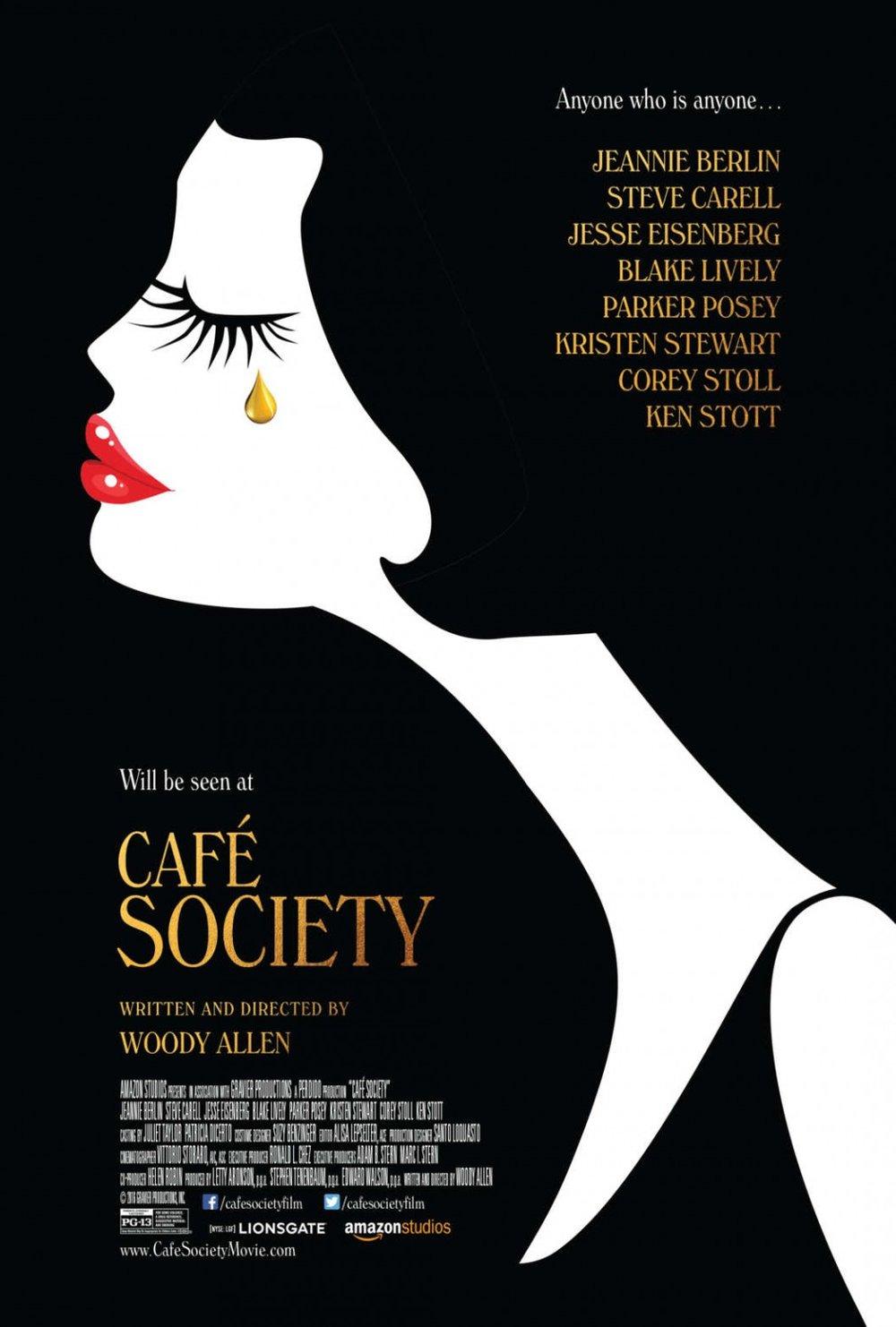 cafe_society_xlg.jpg