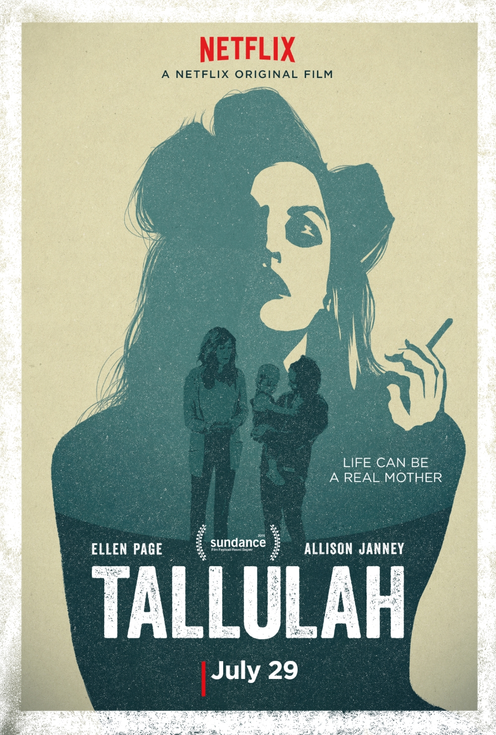tallulah-movie-poster.jpg