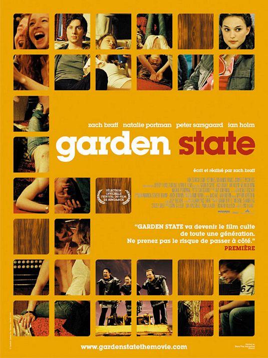garden_state_ver2.jpg
