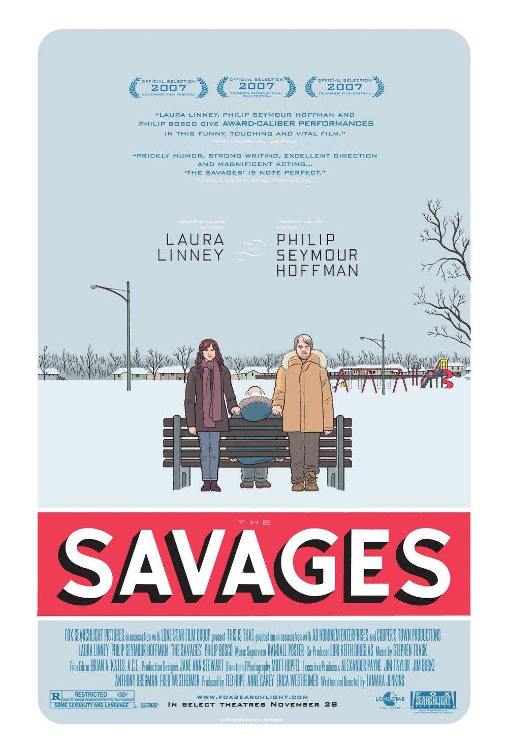 savages_ver2_xlg.jpg