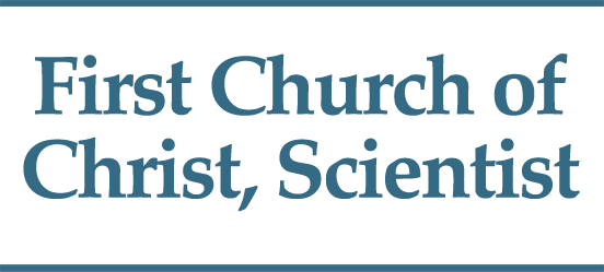 First Church of Christ, Scientist, Grand Rapids