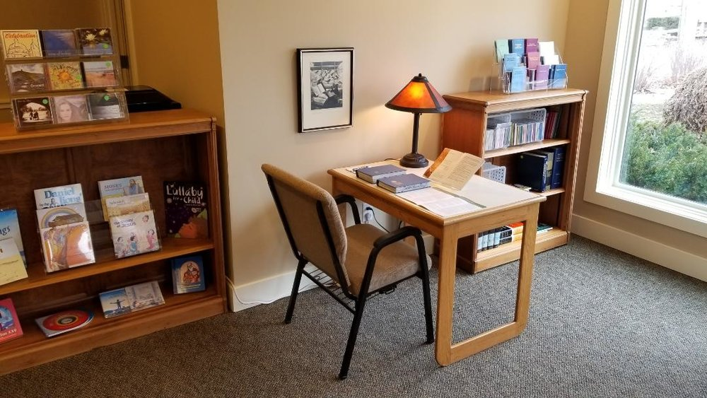 RR study area.jpg