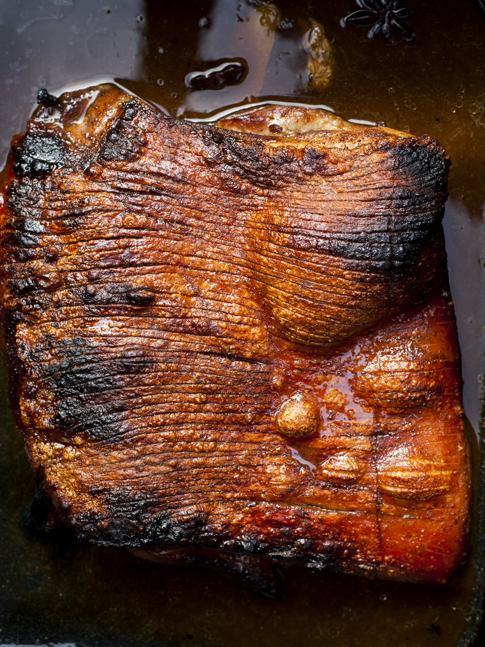 PorkBelly001.jpg