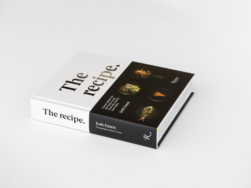 The Recipe Cover_Riz_Jkt_1.jpg