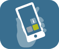 hand-smartphone_icon.png