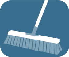 broom_icon.png