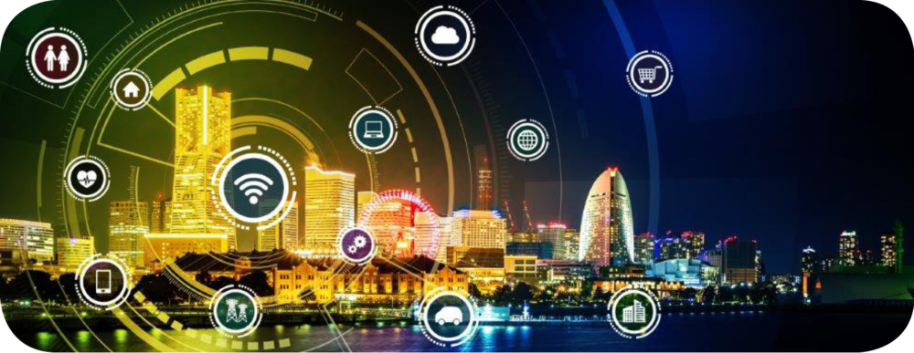 smart-city-panorama-and-wireless-communication-network-concept,-Internet-of-Things,-Information-Communication-Network,-rectangular-image-visual-696806974_8000x3000-round.png