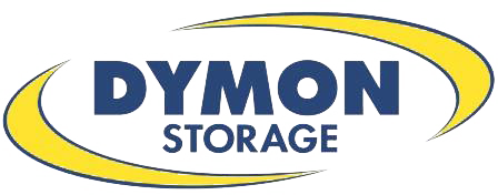 Dymon Self Storage