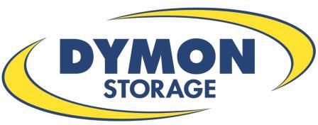 Dymon Self Storage