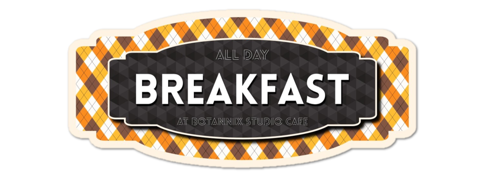 Breakfast title (FILEminimizer).png