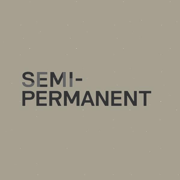 SemiPermanent-Logo-PNG.png