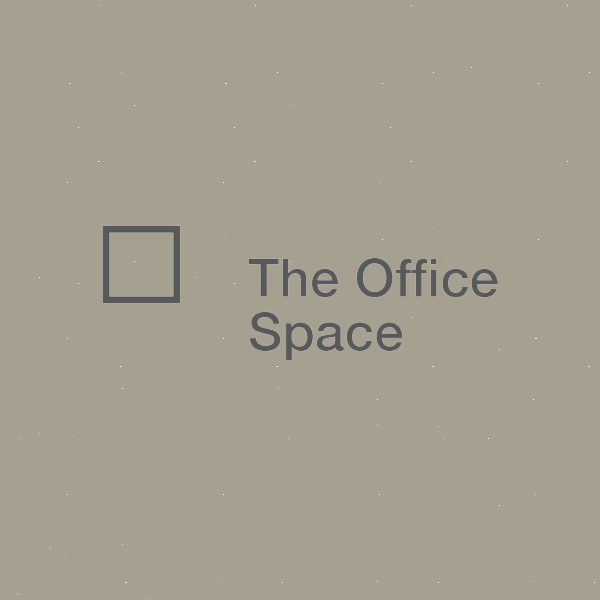 The-Office-Space-PNG.png