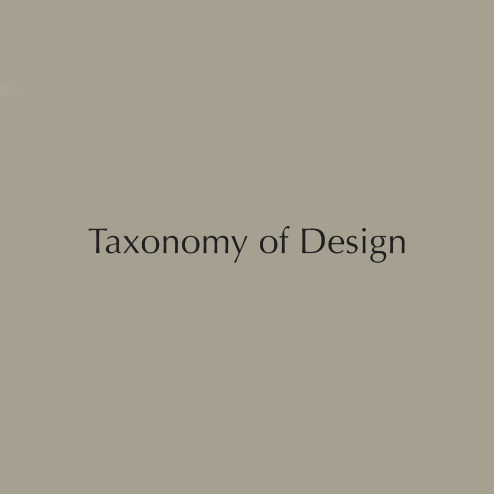 TaxonomyofDesign-PNG.png