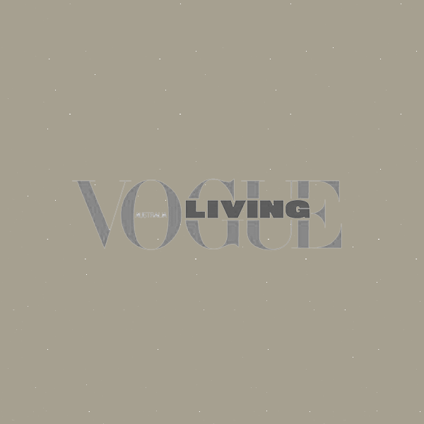 Vogue-Living-PNG.png