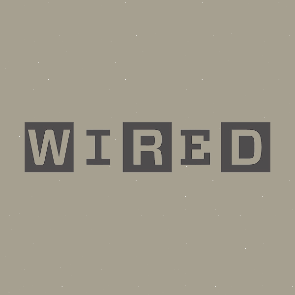 Wired-Logo-PNG.png