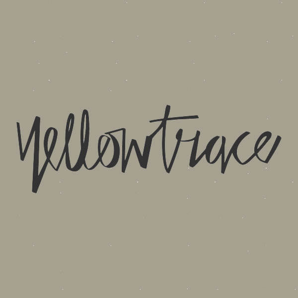 Yellowtrace-Logo-PNG.png