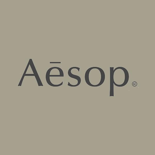 Aesop Logo 5.png