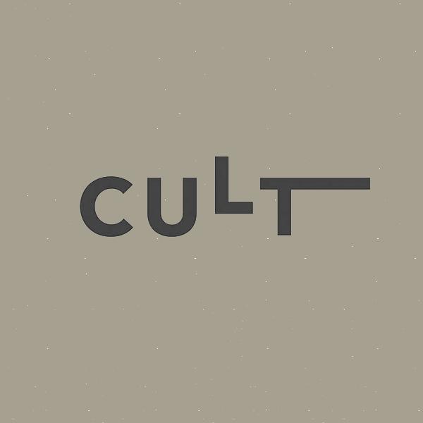 cult_logo-PNG.png