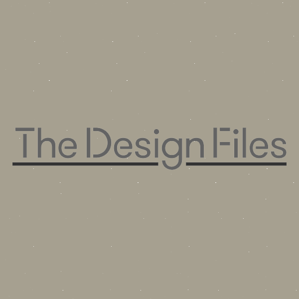 Design-Files-Logo-BW-PNG.png