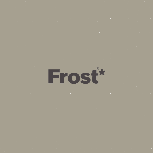 Frost-PNG.png