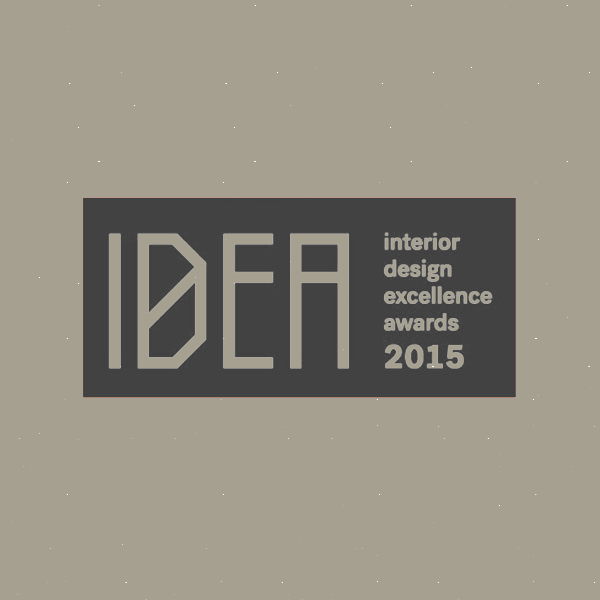 IDEA-award-logo-PNG.png