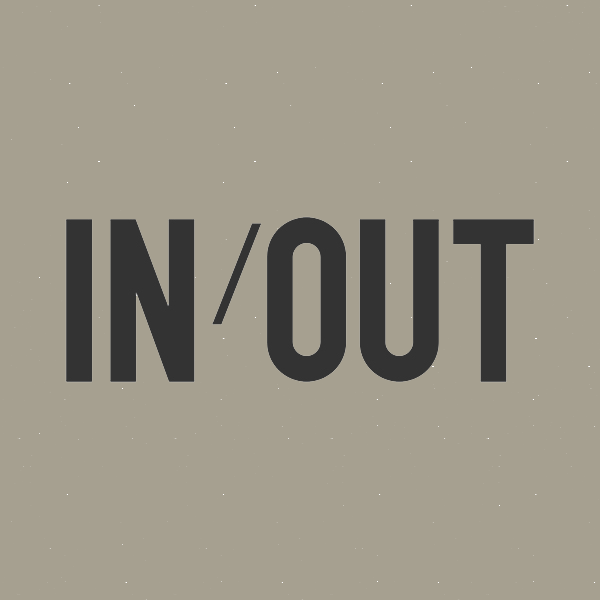 In-Out-Logo-Outline-PNG.png