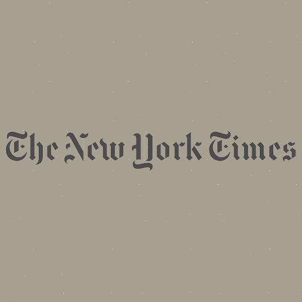 NY-Times-Logo-PNG.png