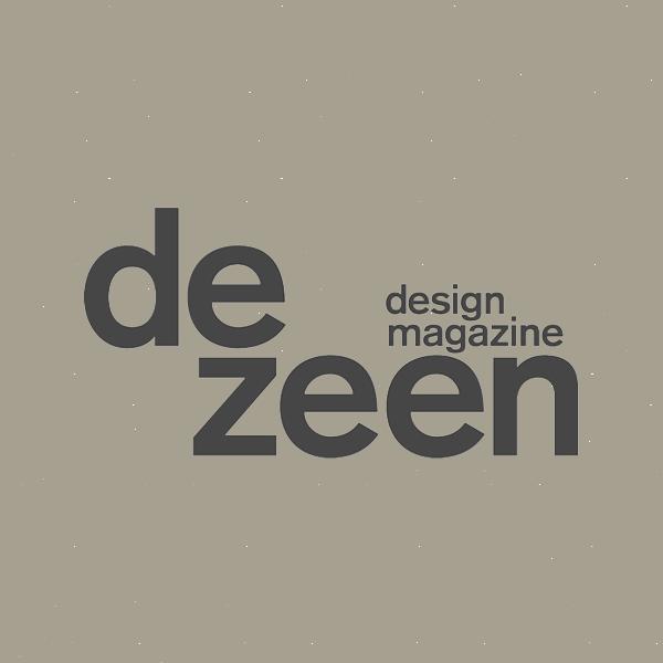 Dezeen-Logo-PNG.png