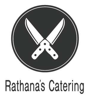 Rathana's Catering
