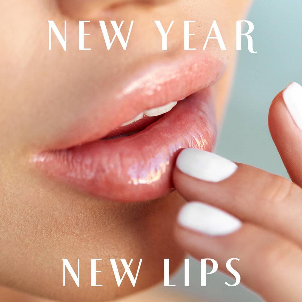 19_012218_New Year_New LIps.jpg
