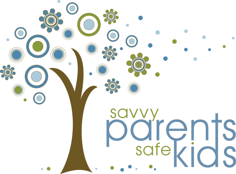Savvy-Parents-Safe-Kids-logo.png