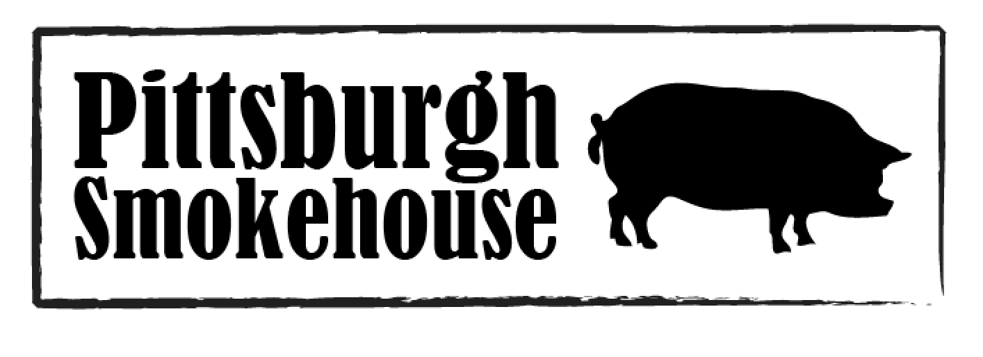Pittsburgh Smokehouse
