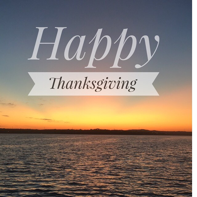 Happy Thanksgiving!!🦃 Eat lots of Turkey today and don't forget to count your blessings!🍁 #sailing #nofilter #thanksgiving