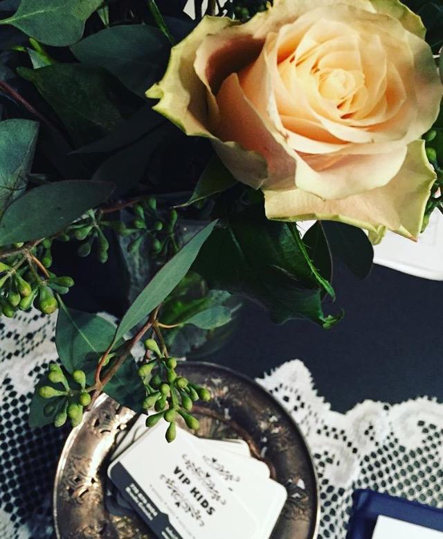 VIPKIDS Rose.jpg
