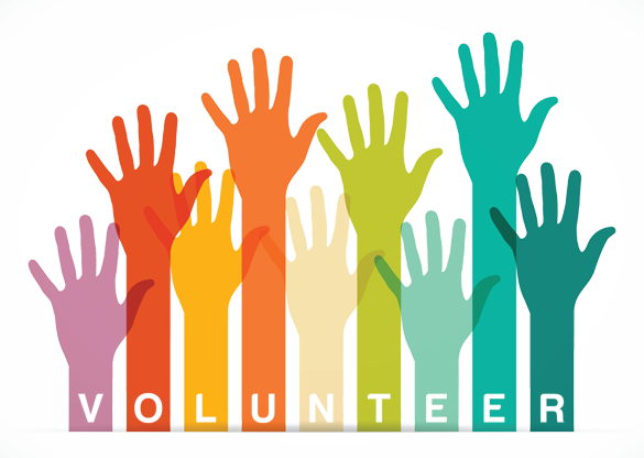 0e6940111_1516908940_volunteers-raised-hands-mhagerty.png