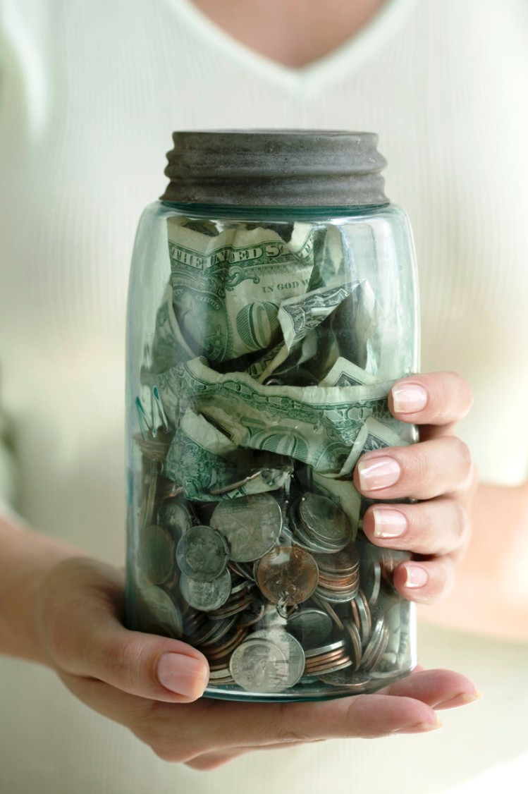 jar_of_coins.jpg