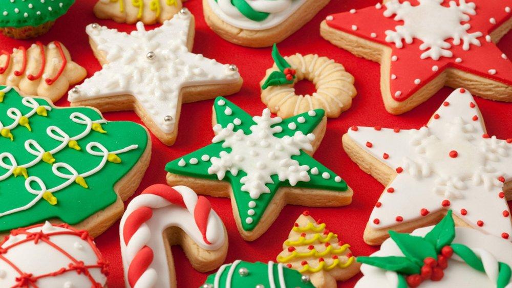 ideasmatter-christmascookies.jpg