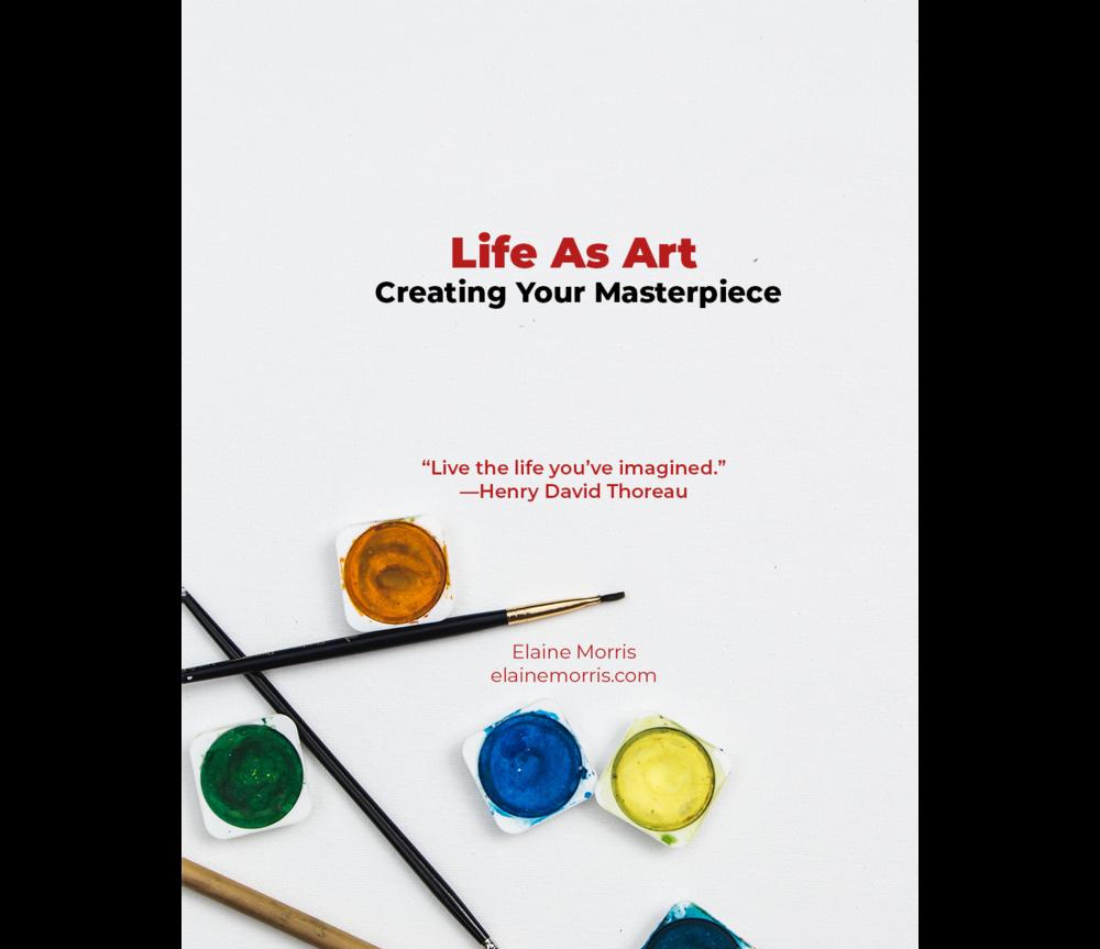 life-as-art-cover.jpg