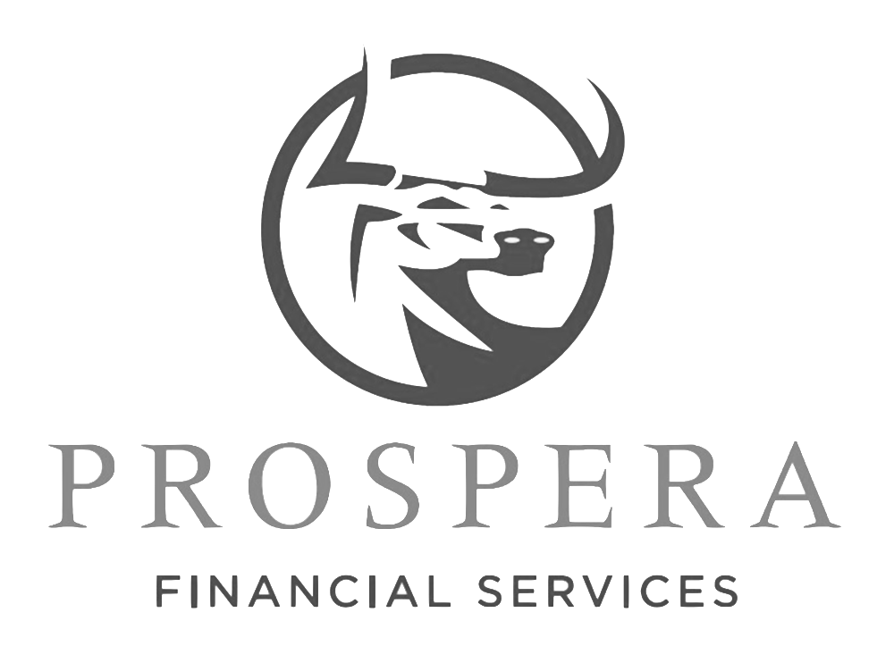prospera-financial.png