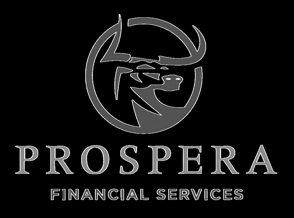 prospera-financial.png