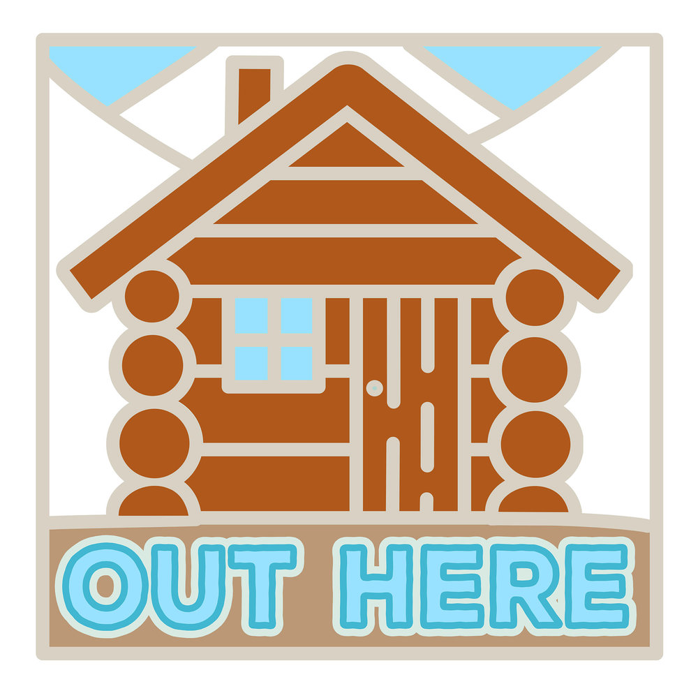 Out Here Logo-SMALL.jpg