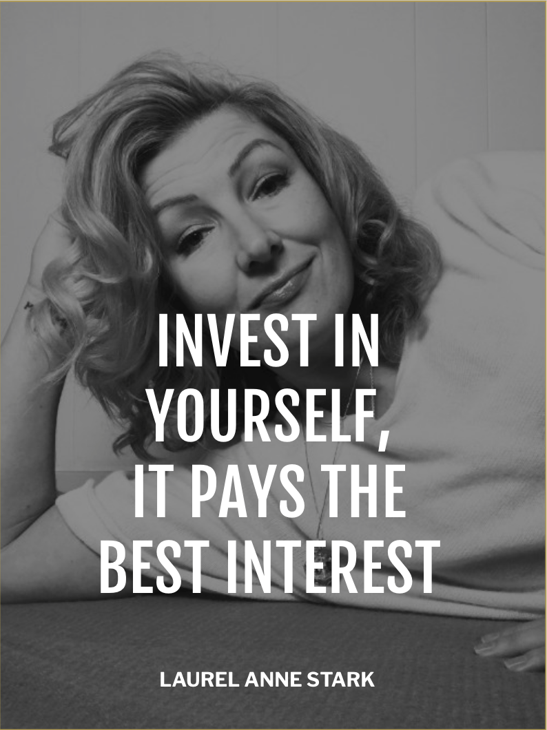invest in yourself.png