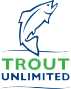 trout-unlimited-logo.png
