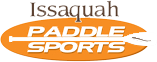 issaquah-paddle-sports-logo.png