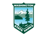washington-state-parks-logo.png