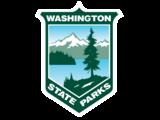 washington-state-parks-logo.png