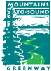 mountains-to-sound-greenway-logo.png