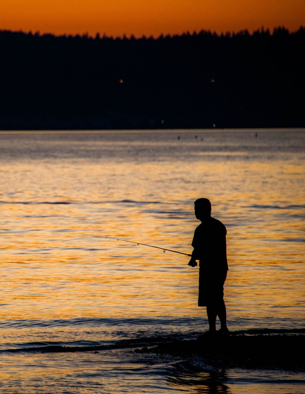 fishing.jpeg.jpg